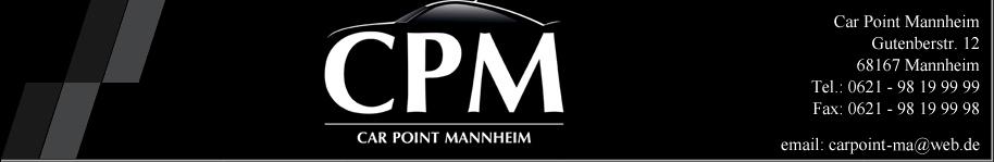 car point mannheim finanzierung. Black Bedroom Furniture Sets. Home Design Ideas